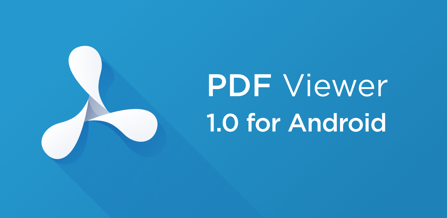 PDF Viewer 1 0 for Android   PDF Viewer
