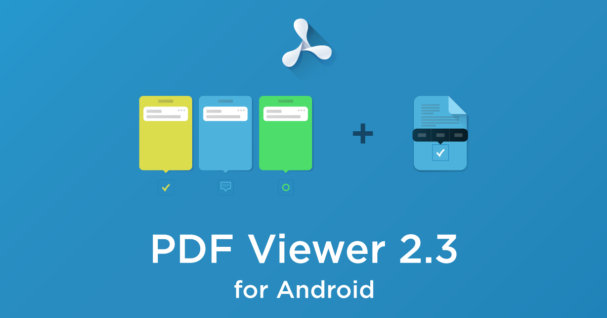 Pdf Reader For Android Kitkat