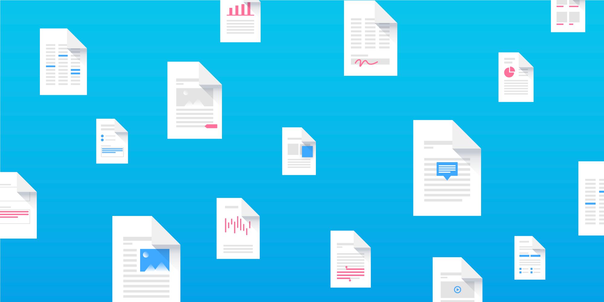 PDF Viewer 3 0 — PDF Viewer Pro | PDF Viewer