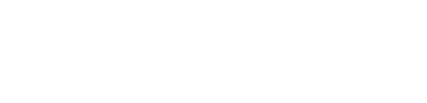 PDF Viewer for Business